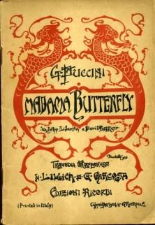 madama-butterfly-1904
