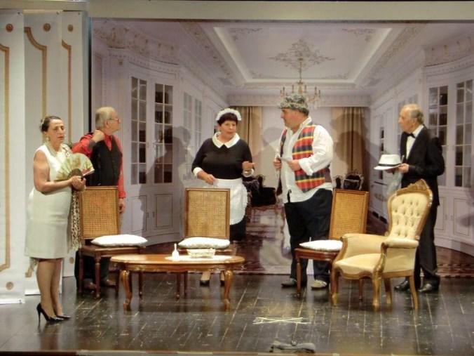 scena-commedia-29-ottobre