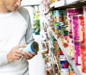 sicurezza-alimentare-con-nuove-etichette