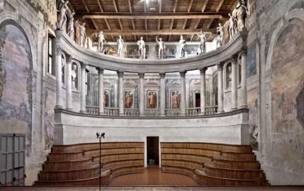teatro-allantica-sabbioneta-web