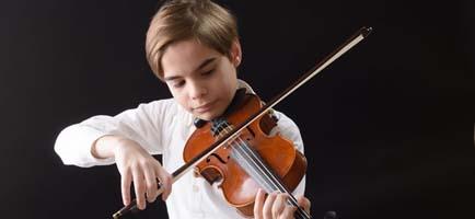 violinista Valerio Scarano.jpg