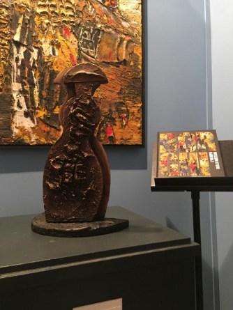 Zanini-arte-arte-scultura-dal-XII-al-XXI-5