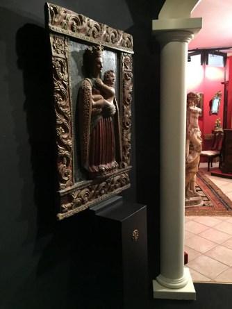 Zanini-arte-arte-scultura-dal-XII-al-XXI-sec