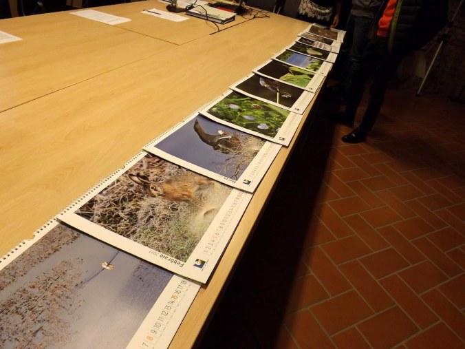 Calendario Parco 1.jpg