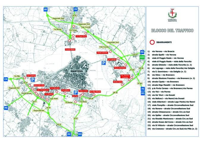 cartina-blocco-del-traffico-copia