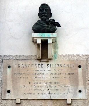 casatico-lapide_a_francesco_siliprandi