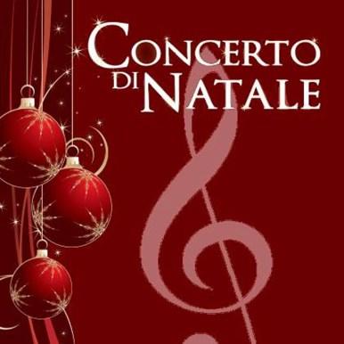Concerto di Natale 2016.jpg