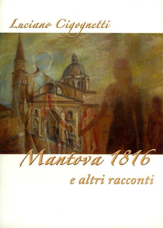 copertinaMantova181_ridotta.jpg