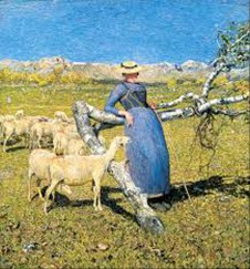 dipinto di Giovanni Segantini.jpg