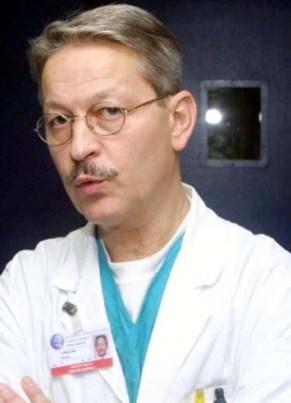 dott-coriolano-pulica