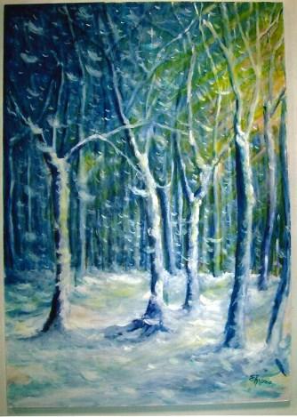 enzo-arpaia-nevicata