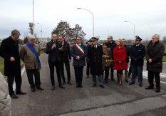 inaugurazione-rotatoria-casello-mantova-nord