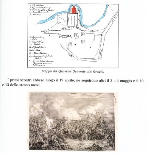 mantova-1796-1866-il-libro-di-maura-bernini-e-sergio-leali-1
