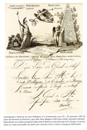mantova-1796-1866-il-libro-di-maura-bernini-e-sergio-leali