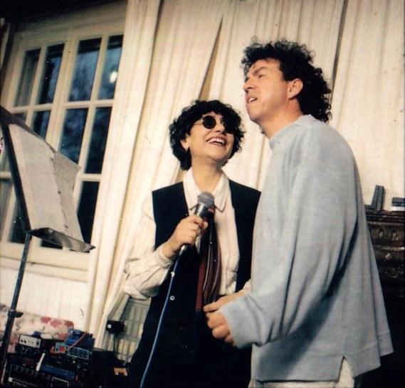 Mimmo e Mia Martini.jpg