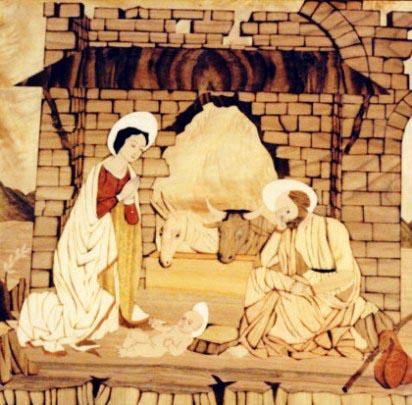 Nativita-da-Giovanni-di-ser-Giovanni-detto-lo-scheggia-Firenze-Santa-Maria-del-Fiore-2000-1.jpg