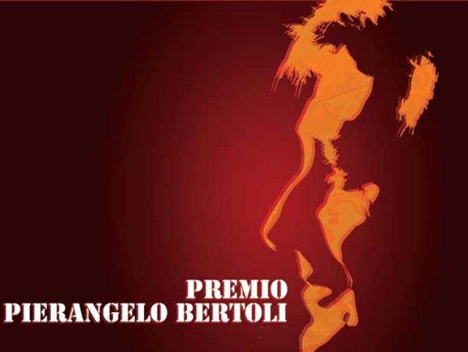 Premio-Bertoli.jpg
