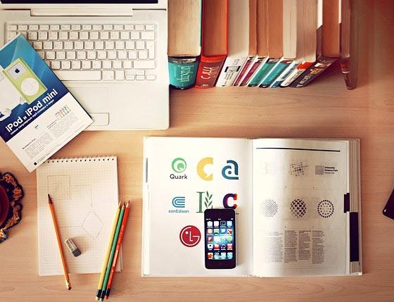 Scuola-e-cultura-digitale.jpg