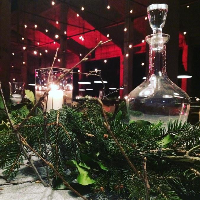 Milano spirit de milan grande festa di capodanno la for Spirit de milan aperitivo