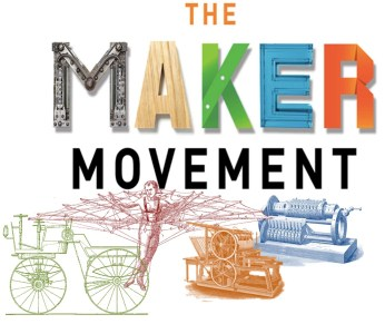 the-maker-movement-copia