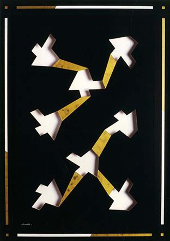 volo-acrobatico-pittoscultura-del-1999
