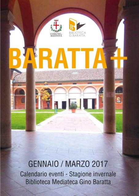 baratta-2017-1