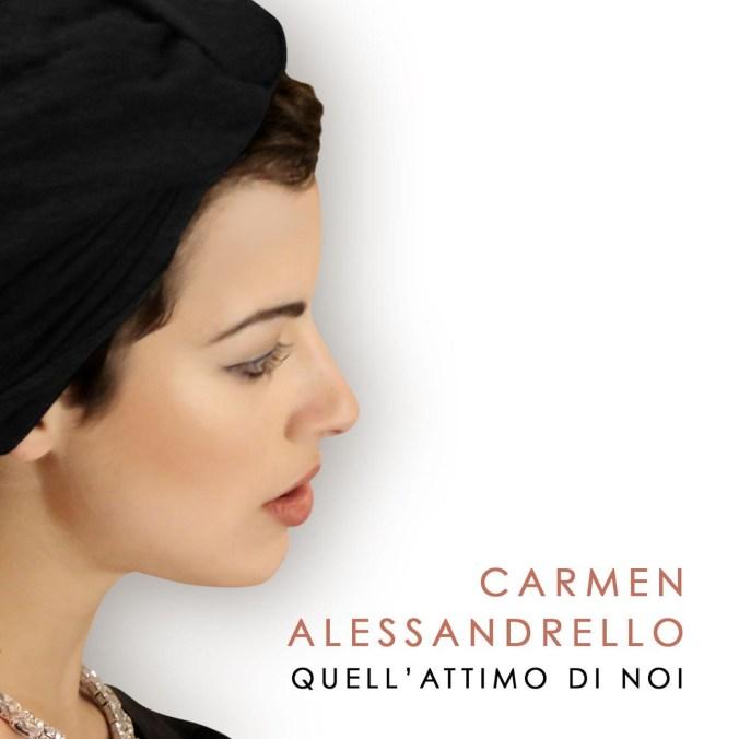 Carmen Alessandrello_Cover_Quell'attimo di noi.jpg