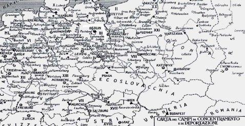 carta-dei-campi-di-concentramento