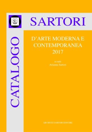 copertina-catalogo-sartori-2017-alta1-copia
