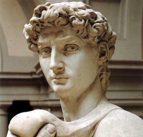David di Michelangelo.jpg