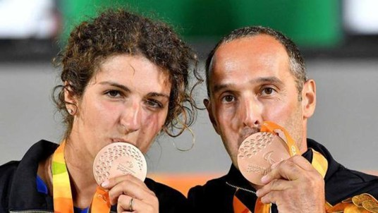 Elisabetta Mijno e Roberto Airoldi.jpg
