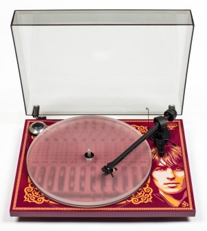 George Harrison Pro-Ject Turntable Product Shot.jpg