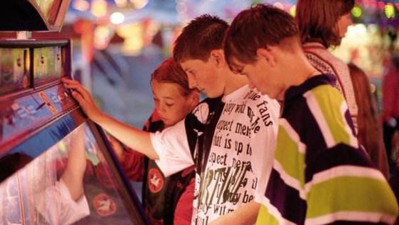 gioco d'azzardo--giovani.jpg
