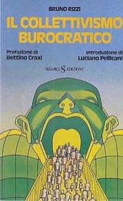 il-collettivismo-burocratico