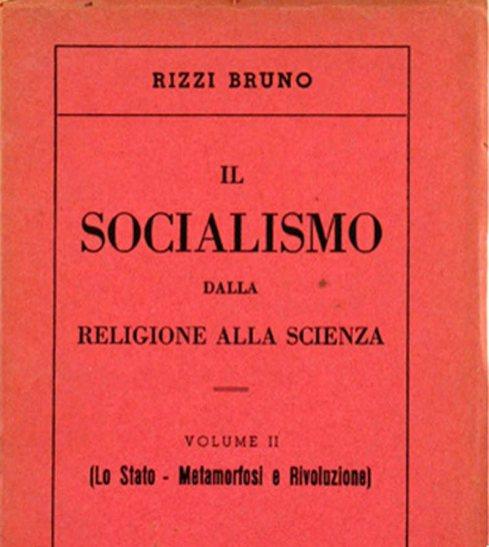 il-socialismo-dalla-religione-alla-scienza