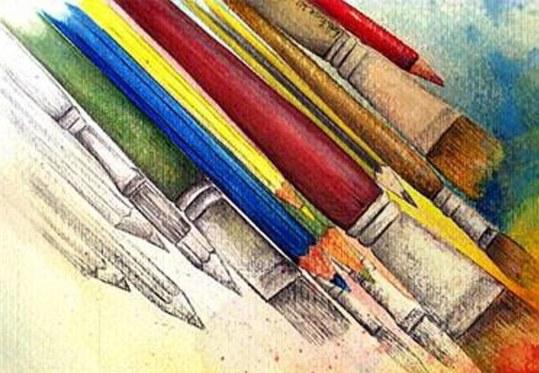 laboratorio-disegno-pittura