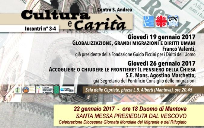 LOCANDINA CULTURA E CARITà.jpg