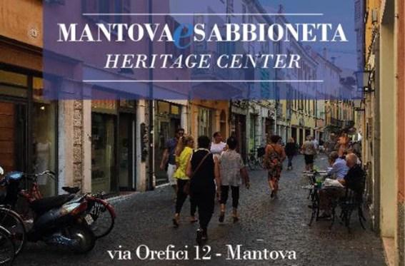 Mantova e Sabbioneta Heritage Center.jpg