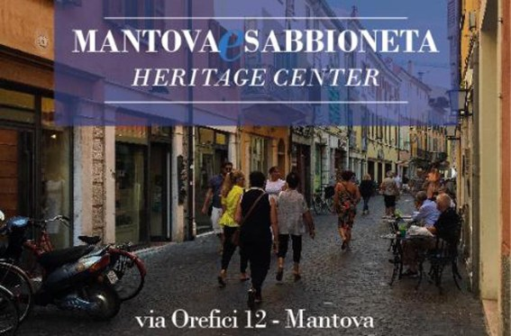 Mantova e Sabbioneta Heritage Center.jpg