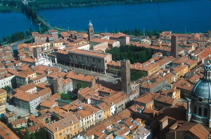 Mantova_04_(RL).jpg