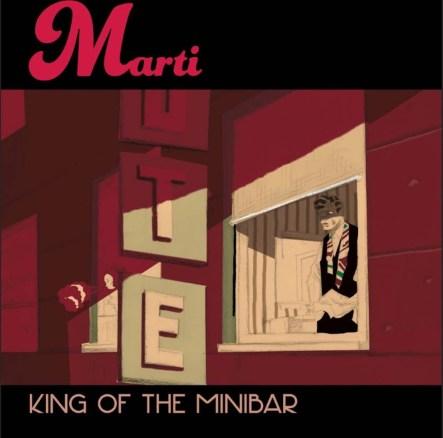 MARTI - COVER.jpg
