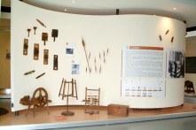 museo-bergomi-1