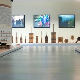 museo-bergomi-2