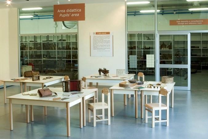 Museo Bergomi.3.jpg