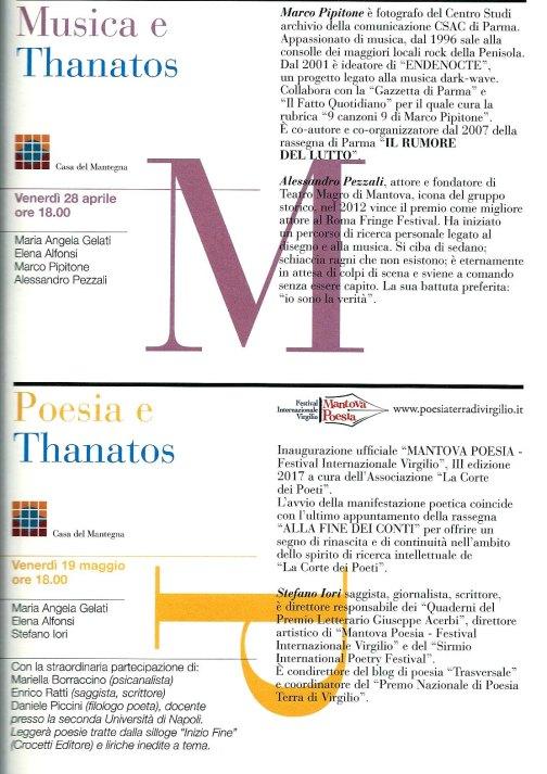 MUSICA E THANATOS.jpg