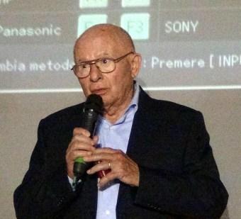 Oskar Tänzer (foto tratta da OglioPo News).jpg