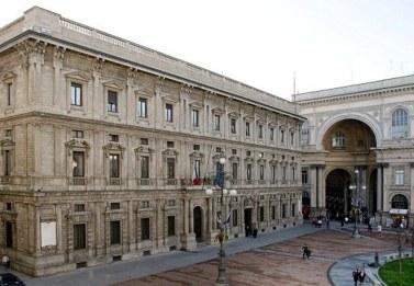 palazzo_marino_milano_1.jpg