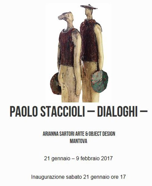 Paolo Staccioli a Mantova.JPG
