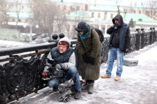 revolution-director-of-photography-gennady-nemikh-with-margy-kinmonth-photo-www-foxtrotfilms-com