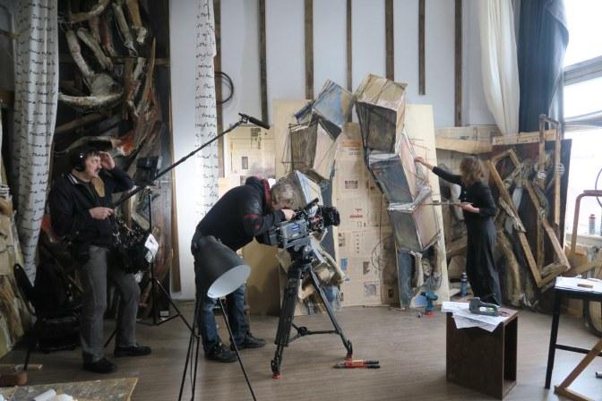 revolution-filming-maria-kulagina-at-work-in-her-studio-www-foxtrotfilms-com-img_2280